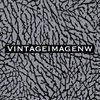vintageimagenw